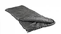 Спальный мешок Пикник 75 2-слойный, (1998)