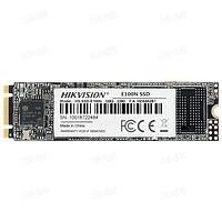 SSD накопитель Hikvision 128 Gb