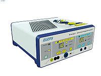 Набор электрохирургический радиоволновой 2,64 МГц для общей хирургии