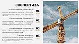 Проведение экспертного обследования и технического освидетельствования опасных устройств., фото 2