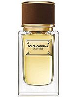 Dolce&Gabbana (D&G) Velvet Wood (30ml) U edp