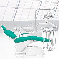 Стоматологическая установка DARTA 1610