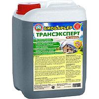 ТрансЭксперт, для транспортировки и хранения древесины 5 литров