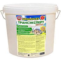 ТрансЭксперт, для транспортировки и хранения древесины 20 литров