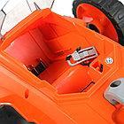 Газонокосилка аккумуляторная Patriot CM 432, фото 10