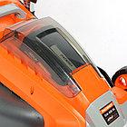 Газонокосилка аккумуляторная Patriot CM 435XL, фото 6