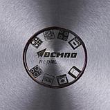 Сковорода-гриль «Гурман. Классик», d=20 см, фото 4