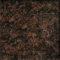 Гранит Tan Brown, коричневый, плитка