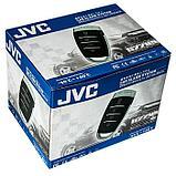 Автосигнализация JVC выгодное предложение, фото 2
