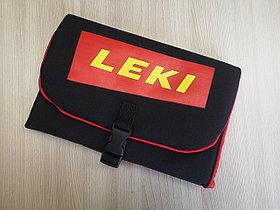 Дорожный органайзер-косметичка Leki