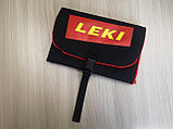 Дорожный органайзер-косметичка Leki, фото 2