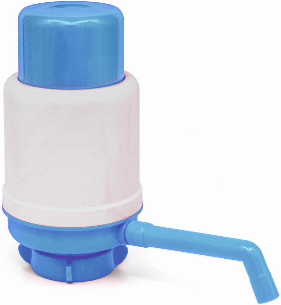 Aqua Work DOLPHIN ECO
