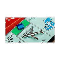 Настольная игра Монополия с городами России Возраст от 8+, фото 3