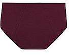 Менструальное белье INNERSY Hipster XL. Защита от протеканий, фото 2