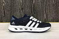 Кросс Adidas Climacool чвбн