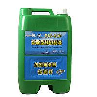 SIG-200 СОЖ для электроэрозии, 10 кг
