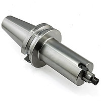 JT50-FMB22-60L - оправка фрезерная для торцевых фрез
