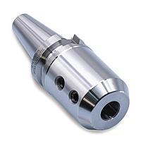 BT30-SLN20-75 - оправка типа Weldon, диаметр 20 мм, длина 75