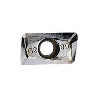 Пластина фрезерная APKТ1604PDFR-G2H01