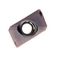 Пластина фрезерная APMT1604PDER-H2KT5115