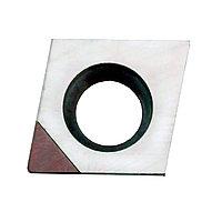 Пластина эльборовая CCGW060204CBN