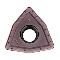 WCMX040208-SF KT930S - Пластинка сверлильная