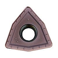Пластинка сверлильная WCMX050308-SF KT930S