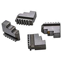 KK12-250B - кулачки обратные для токарного патрона