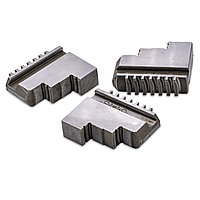 KK11-250B - кулачки обратные для токарного патрона