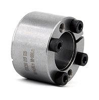 Муфта распорная STK350-6.35-16