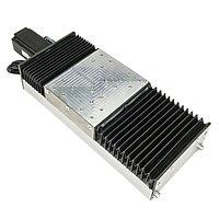 DAX100 - линейный модуль оси Z с ходом 100 мм
