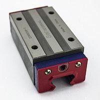 Каретка SER 45 мм бесфланцевая (удлиненная)