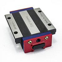 Каретка SER 35 мм фланцевая (удлиненная)