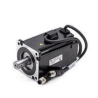 ELM0750FM80H-HH - Серводвигатель ELM Leadshine, Мет. коннектор