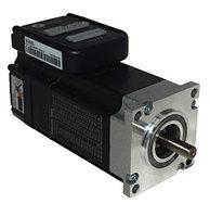 Сервопривод Leadshine iSV-B23090-01 бесколлекторный