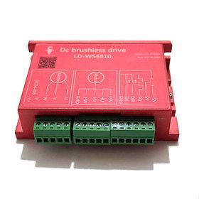 BLDC контроллеры