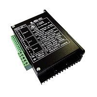 NL-WSH-V01-4-5 - BLDC-контроллер