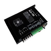 BLD-750 - BLDC-контроллер