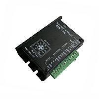 BLD-120A - BLDC контроллер