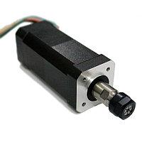 Бесколлекторный шпиндель LD42WS-104