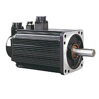 Серводвигатель SM150-G27020LZ