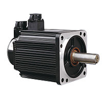 Серводвигатель SM150-G18020LZ