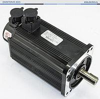 Серводвигатель SM130-G15015LZ, 130 мм, 1500 об/мин, 15 Нм, 2.3 кВт