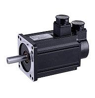 Серводвигатель SM110-G06030LZ бесщеточный