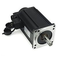 SM110-G06020LZ - серводвигатель 110 мм, 2000 об/мин, 6 Нм, 1.2 кВт