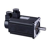 Серводвигатель SM110-G05030LZ бесщеточный