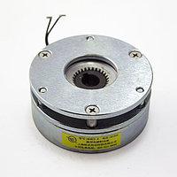 Тормоз HDWZ1-4, D82, d12
