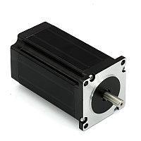 Шаговый двигатель ST57-100D