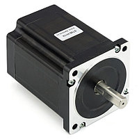 Шаговый двигатель ST86-114