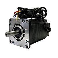 Шаговый двигатель ST110-201